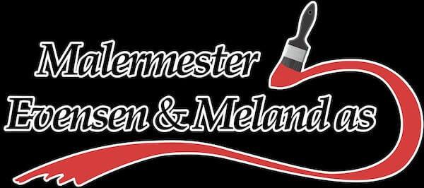 Malermester Evensen & Meland AS